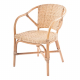 Adeline Arm Chair