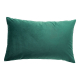 Carrington Scatter Cushion Forest