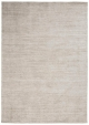 Almonte Rug Oyster 2m x 3m