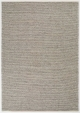 Andes Rug Feather 2m x 3m