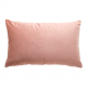 Carrington Scatter Cushion Rosewater