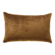 Carrington Scatter Cushion Caramel
