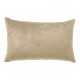 Carrington Scatter Cushion Putty