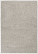 Emerson Rug Feather 2m x 3m