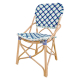 Lulu Dining Chair