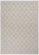 Mitre Rug Feather 3m x 4m