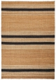Syracuse Rug Natural 2m x 3m