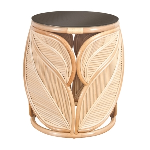 Palm Springs Side Table